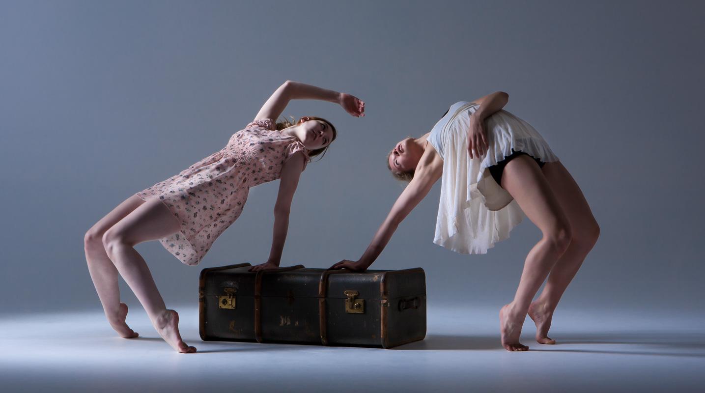 Nicola Selby Dance Photography Portfolio 19