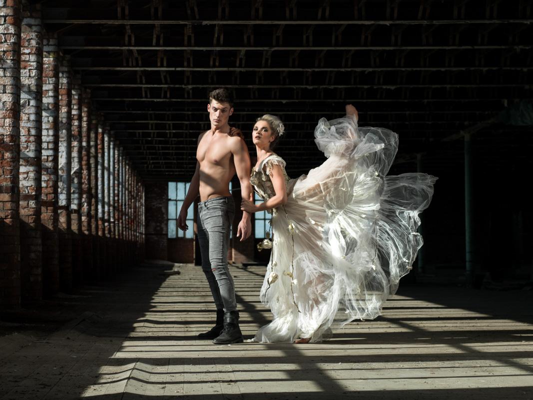 Nicola Selby Dance Photography Portfolio 10