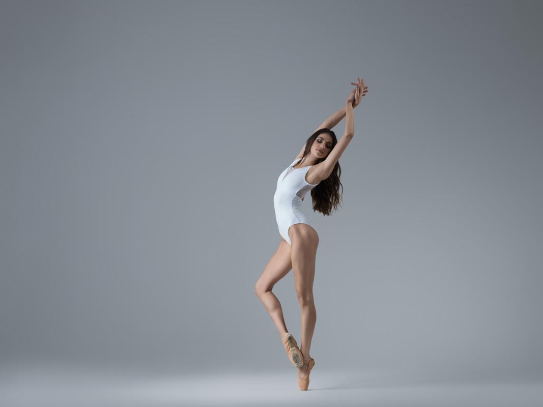 Nicola Selby Dance Photography Portfolio 6