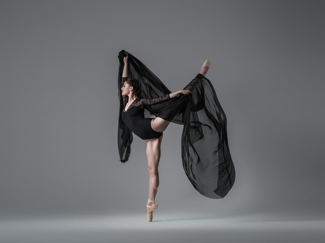 Nicola Selby Dance Photography Portfolio 18