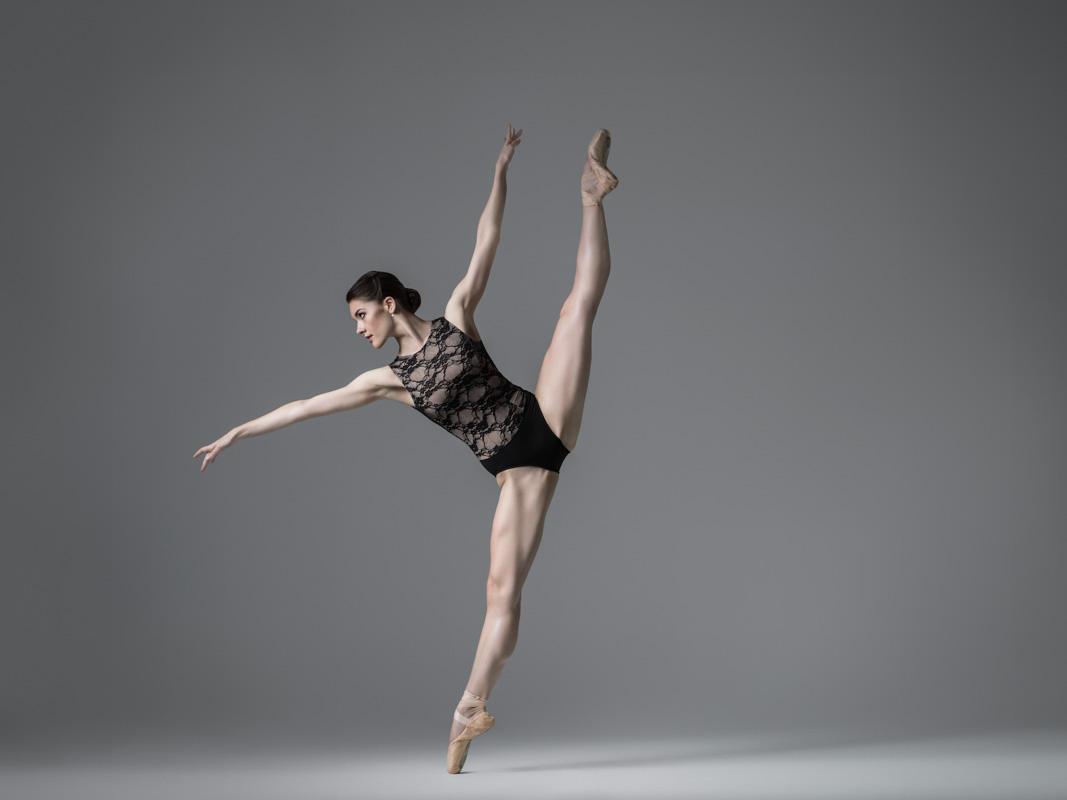 Nicola Selby Dance Photography Portfolio 8