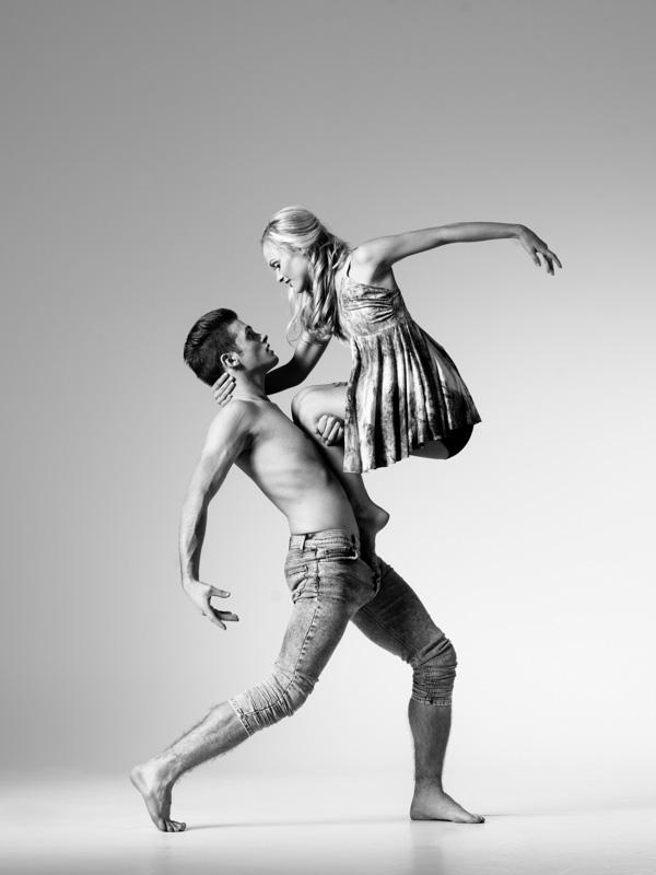 Nicola Selby Dance Photography Portfolio 12