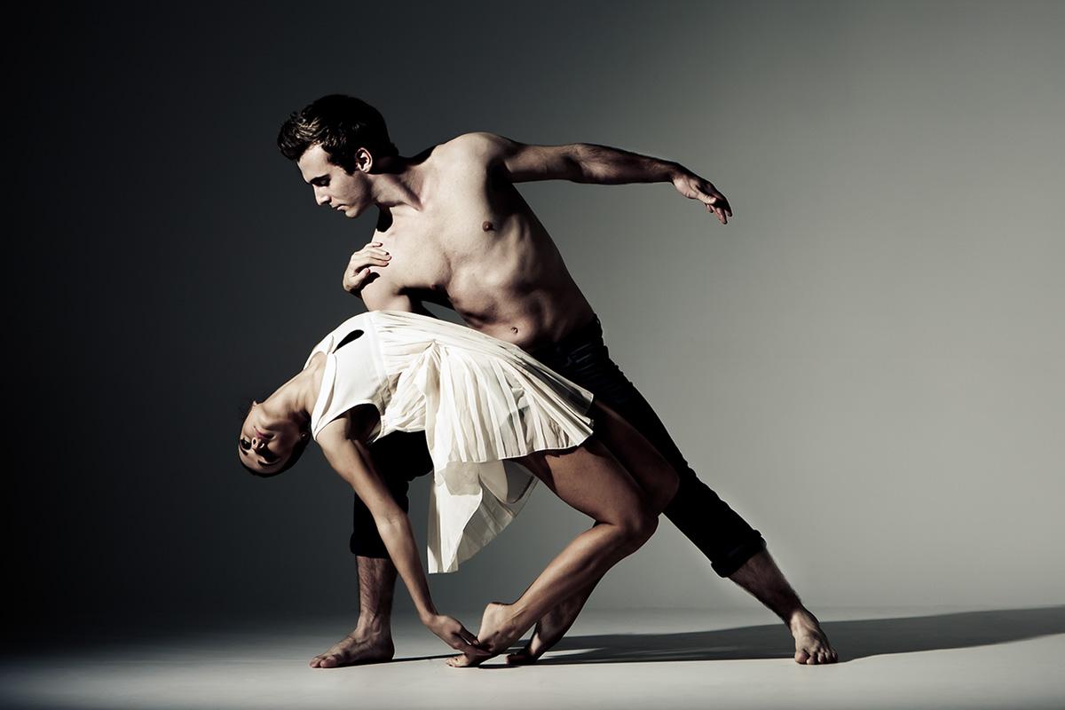 Nicola Selby Dance Photography Portfolio 17