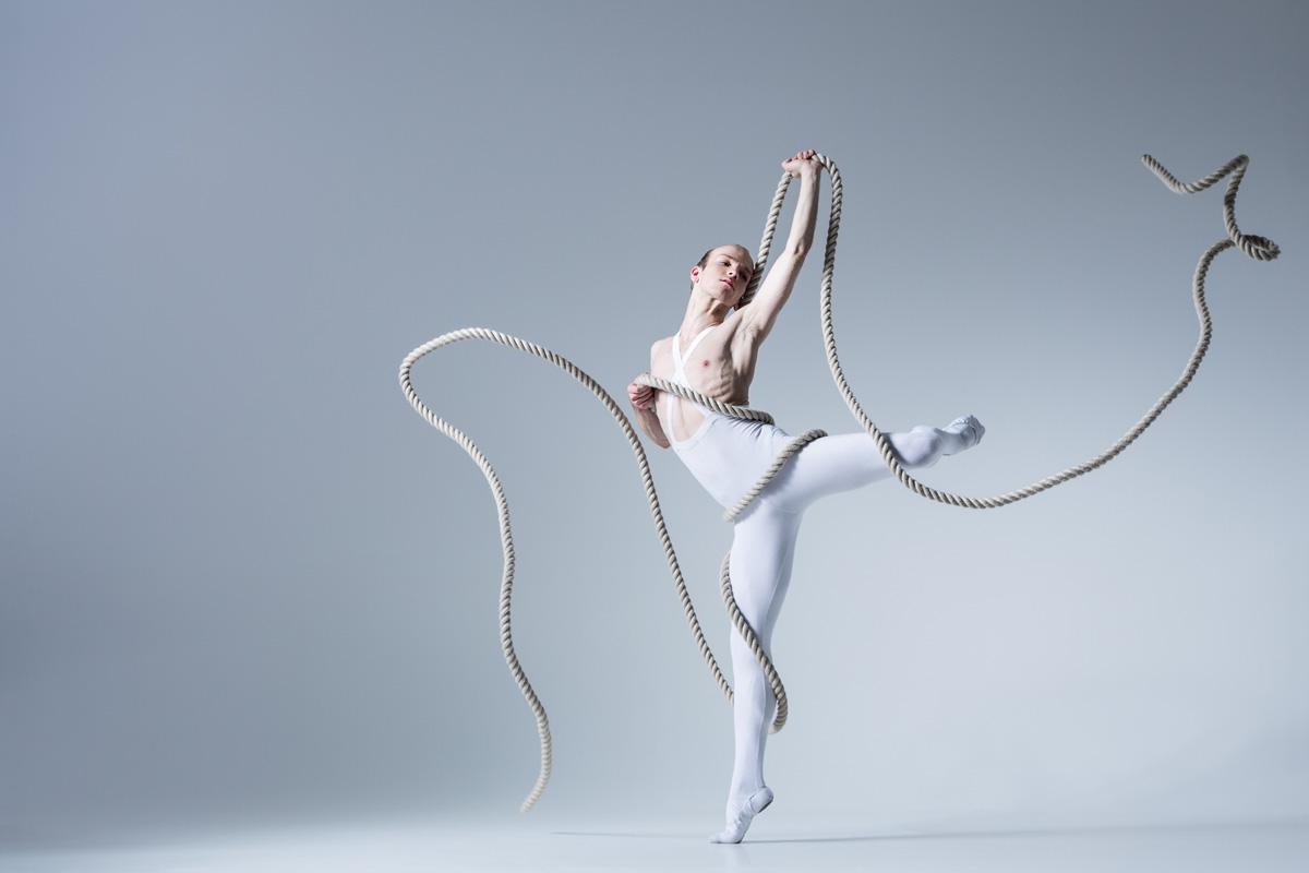 Nicola Selby Dance Photography Portfolio 13