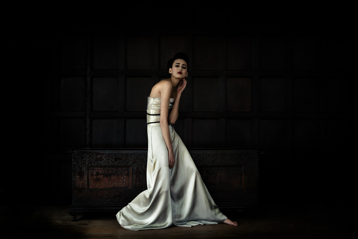Nicola Selby Dance Photography Portfolio 5