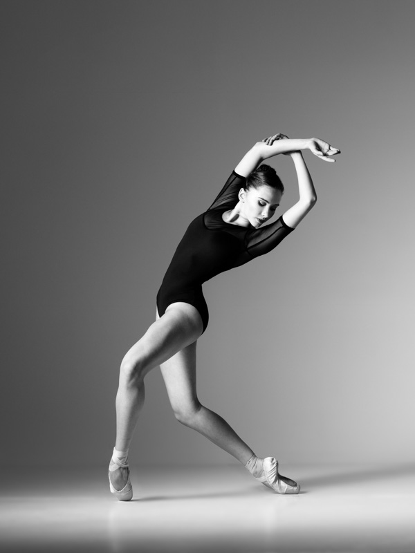 Dancer Portfolio Photography 18