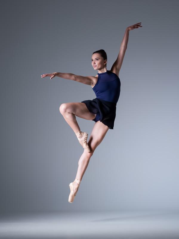 Dancer Portfolio Photography 19