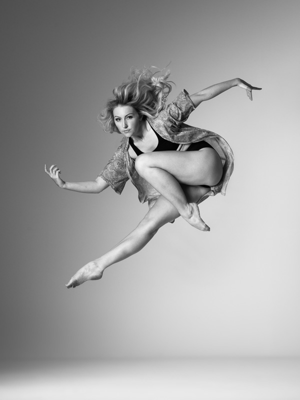 Dancer Portfolio Photography 21