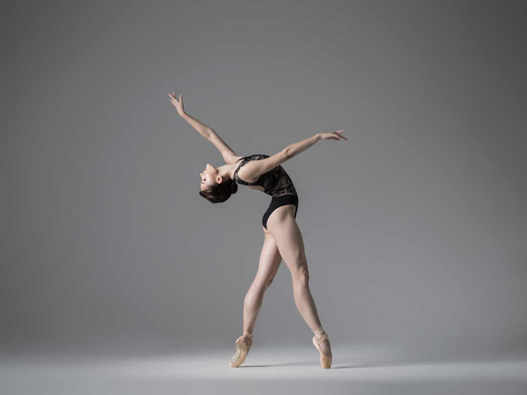 Dancer Portfolio Photography 27