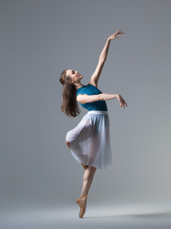 Dancer Portfolio Photography 31