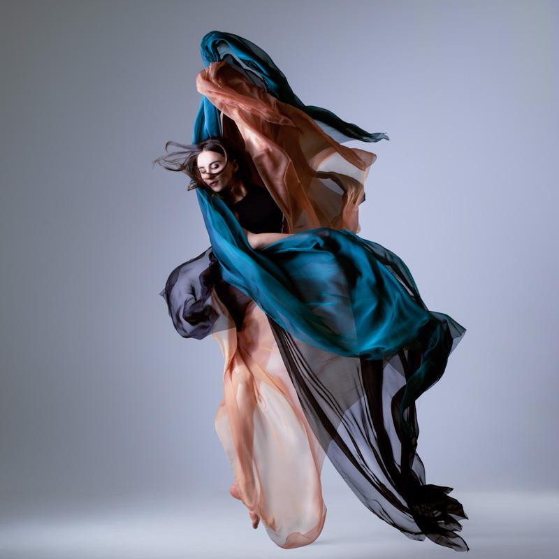Nicola Selby Dance Photography Portfolio 4