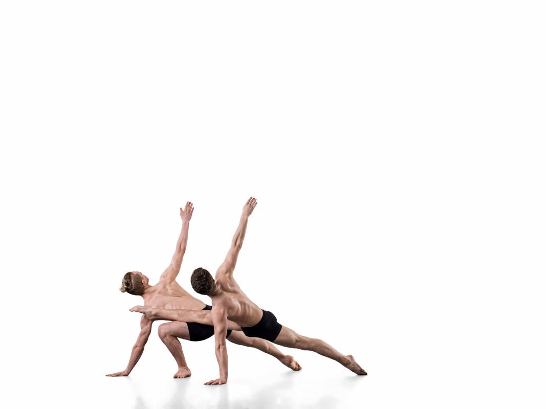 Nicola Selby Dance Photography Portfolio 14