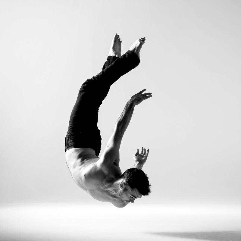 Nicola Selby Dance Photography Portfolio 9