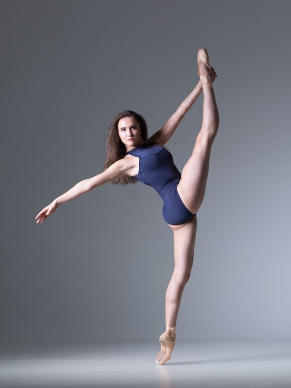 Dancer Portfolio Photography 20