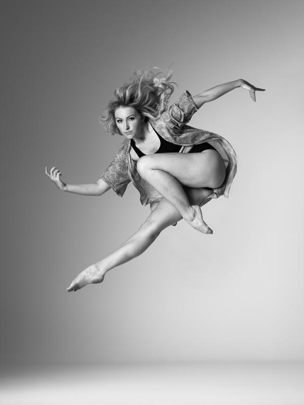 Dancer Portfolio Photography 21