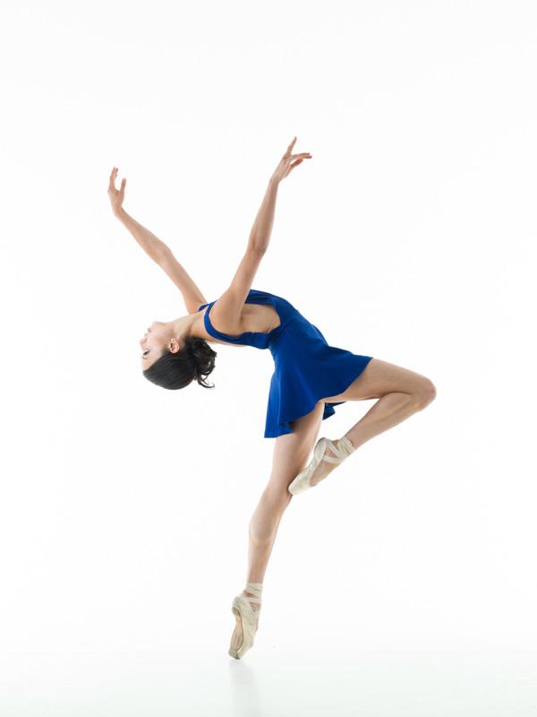 Dancer Portfolio Photography 23