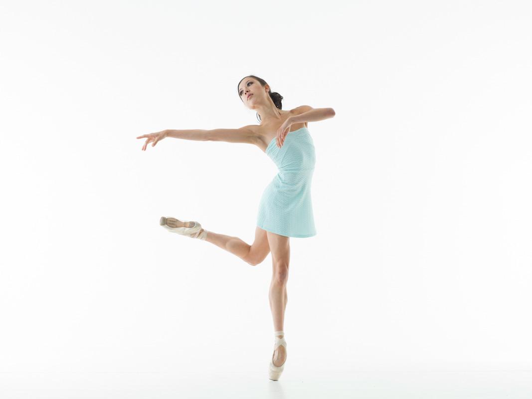 Dancer Portfolio Photography 24