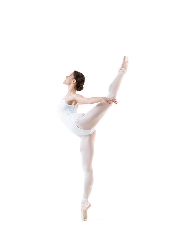 Dancer Portfolio Photography 26