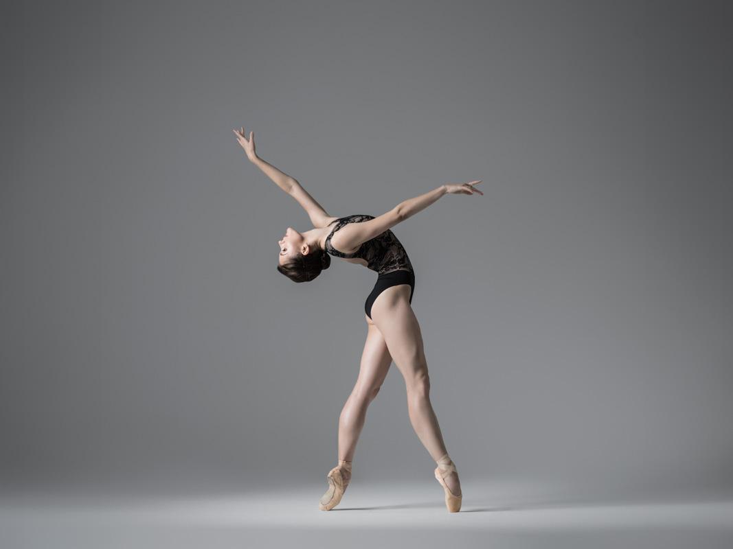 Dancer Portfolio Photography 27