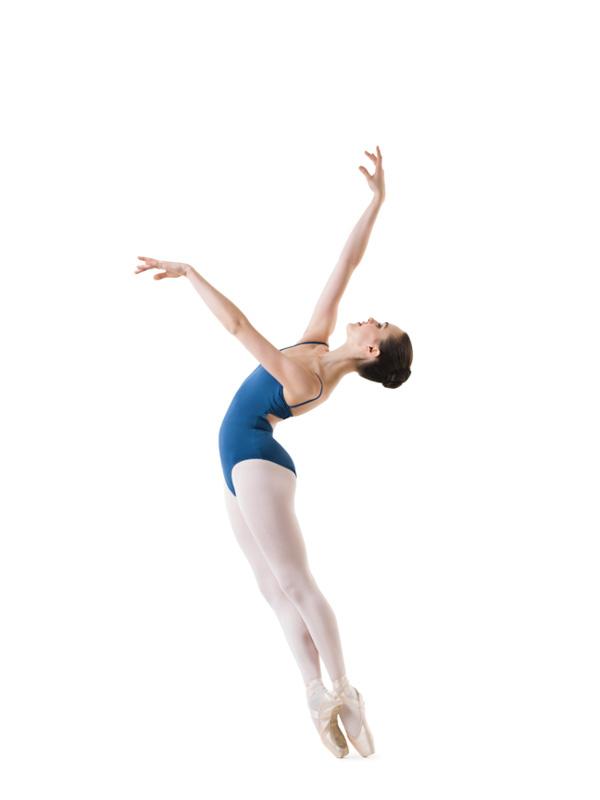Dancer Portfolio Photography 29