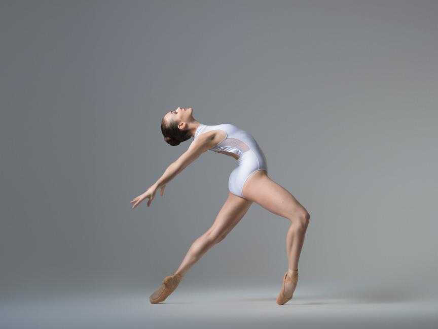 Dancer Portfolio Photography 30