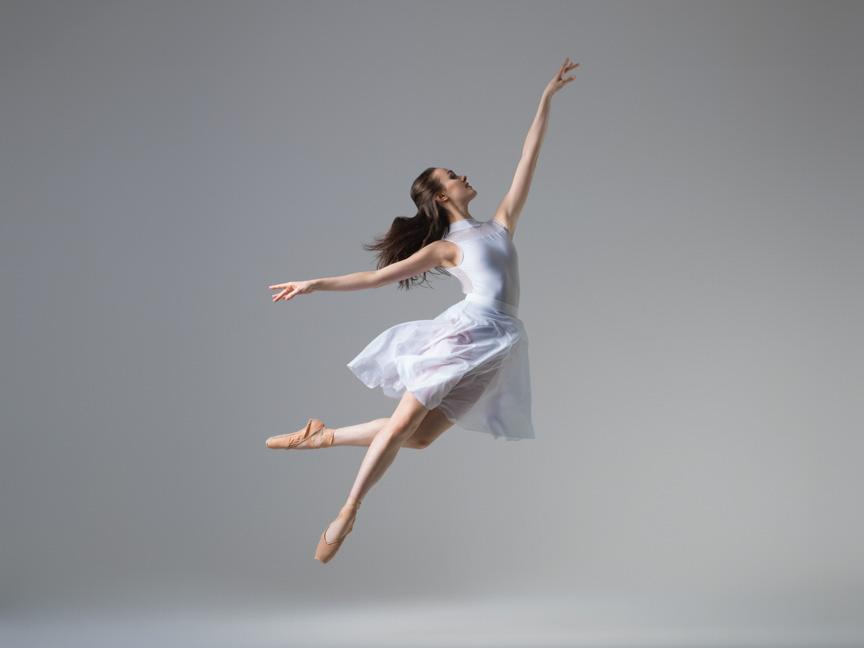 Dancer Portfolio Photography 32