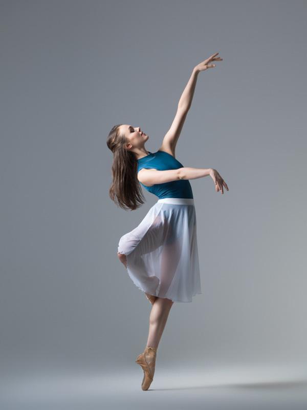 Dancer Portfolio Photography 31